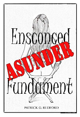 asunder supplement