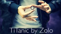 TiTanic by Zolo DRM Protected Video Download