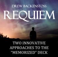 Requiem by Drew Backenstoss Instant Download