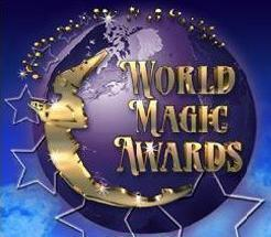 World Magic Awards 2008