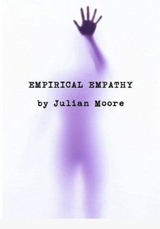 Empirical Empathy by Julian Moore