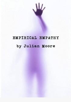 Empirical Empathy by Julian Moore