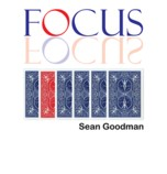 Focus by Sean Goodman