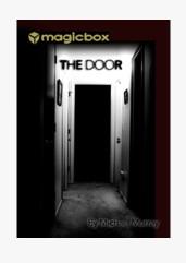 The Door by Michael Murray