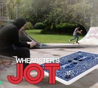 Wheabster's JOT