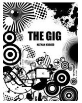 THE GIG by Nathan Kranzo Instant Download