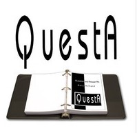 Questa Q and A System by Docc Hilford