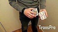TransPro by Yoann.F