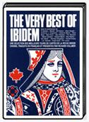 The Very Best of Ibidem by Ibidem