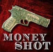 Money Shot by Mickael Chatelain