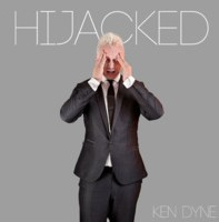 Hijacked by Ken Dyne