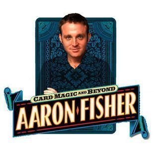 Pro Tips on the Double Lift by Aaron Fisher