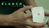 The Blanco Change by Allec Blanco (DRM Protected Video Download)
